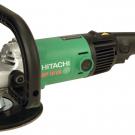 полировальная машина - Hitachi SP 18VA