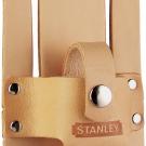 держатель поясной для рулетки - Stanley 2-93-205
