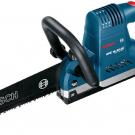 ножовка столярная - Bosch 0601637708