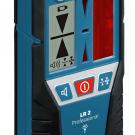 лазерный приёмник - Bosch 0601069100