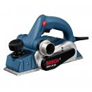 рубанок - Bosch 0601594103