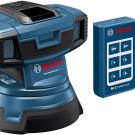 сканер уровня пола - Bosch 0601064001