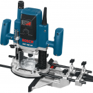 фрезер - Bosch 0601614608