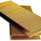 скобы для пневматического степлера (10000 шт.) - INTERTOOL PT-8218
