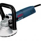 шлифовальная машина по бетону - Bosch 0601773708