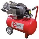воздушный компрессор - INTERTOOL PT-0007