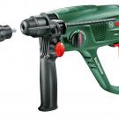 перфоратор - Bosch 06033A9321