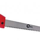 ножовка садовая - INTERTOOL HT-3117