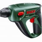 перфоратор - Bosch 0603952020