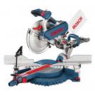 пила торцовочная - Bosch 0601B23508