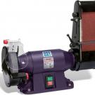 точильно-шлифовальный станок - SPARKY MBGS 200