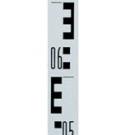 нивелирная рейка - CST/berger F0340944N0