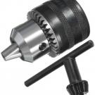 патрон ключевой - INTERTOOL ST-1220