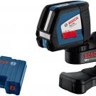 линейный лазерный нивелир - Bosch 0601063102