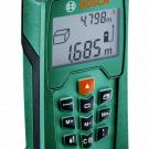 лазерный дальномер - Bosch 0603016220