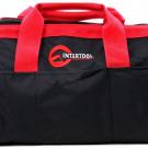 сумка для инструментов - INTERTOOL BX-9001