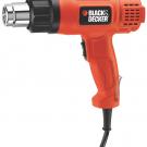 фен технический - Black&Decker KX1650