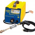 аппарат для точечной сварки - GYS Gyspot 3902