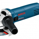 углошлифовальная машина - Bosch 0601378790