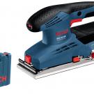 вибрационная шлифовальная машина - Bosch 0601070721