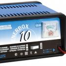 зарядное устройство - Awelco Enerbox 10
