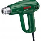 фен технический - Bosch 060329A008