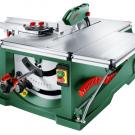 распиловочный станок - Bosch 0603B03300
