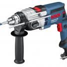 дрель - Bosch 060117B600