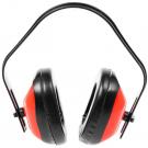 наушники защитные шумоподавляющие - INTERTOOL SP-0024