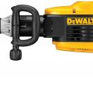 отбойный молоток - DeWALT D25899K