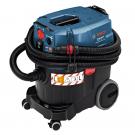 пылесос - Bosch 06019C3200