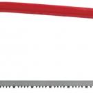 ножовка лучковая по дереву - INTERTOOL HT-3216