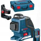 линейный лазерный нивелир - Bosch 0601063207