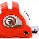 рулетка измерительная - INTERTOOL MT-0302