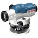 оптический нивелир - Bosch 0601068000