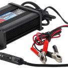 зарядное устройство - Awelco Smartcharge 2000