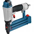 пневматический степлер - Bosch 0601491D01