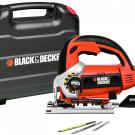 лобзик - Black&Decker KS900SK