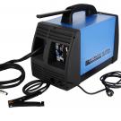 сварочный полуавтомат - Awelco BlueMig 170