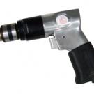 пневматическая дрель - ЛАЗ (Алмазинструмент) ПД-4031