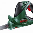 ножовка столярная - Bosch 0603398020
