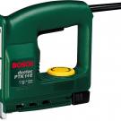 степлер - Bosch 0603265208