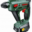 перфоратор - Bosch 0603952320