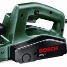 рубанок - Bosch 0603272208