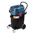 пылесос - Bosch 06019C3300