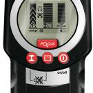 детектор - Skil F0150550AA