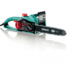 пила цепная - Bosch 0600834500