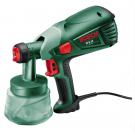 краскопульт - Bosch 0603206000