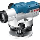 оптический нивелир - Bosch 0601068400