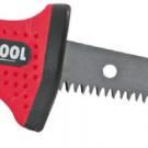 ножовка для гипсокартонных плит - INTERTOOL HT-3121